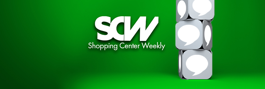 Shopping Center Weekly