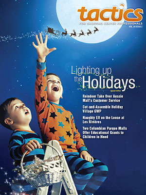 tc_web_holiday_edition_2015_cover_large